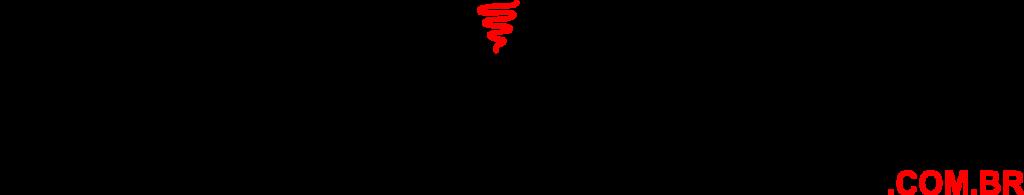 logo_morar_sozinho