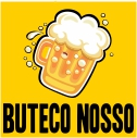 Buteco Nosso