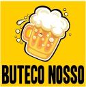 Buteco Nosso