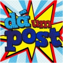 Dá Um Post