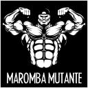 Maromba Mutante