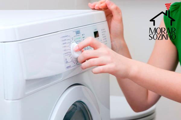 eletrodomésticos essenciais