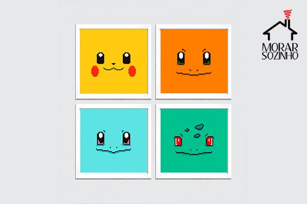 decoracao-pokemon-9