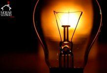 luminárias DIY morar sozinho