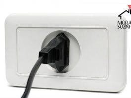 aparelhos que mais gastam energia desligados