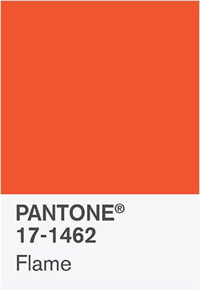tendências 2017 cores pantone