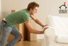 redecorar a casa morar sozinho