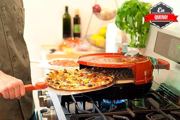 pizzacraft eu quero morar sozinho