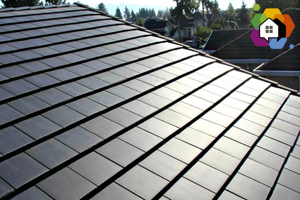 telha solar morar sozinho