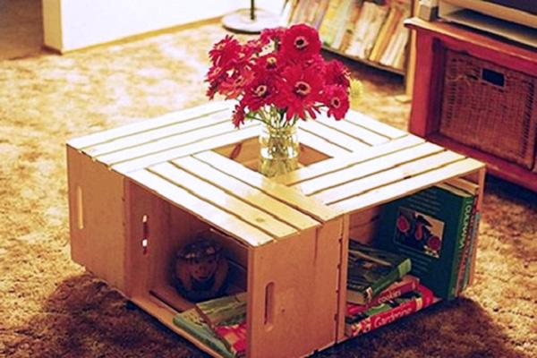 decorar casa alugada morar sozinho